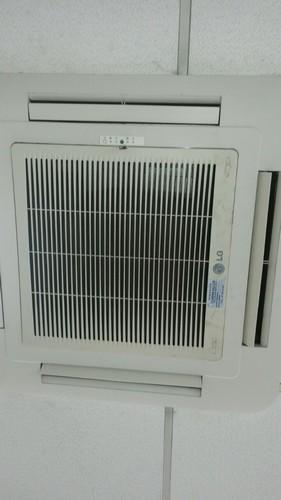 Sistema de refrigeração k7