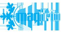 Tecnologia para melhoria de processos de produção - MaqFrio Refrigeração