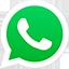 Whatsapp MaqFrio Refrigeração